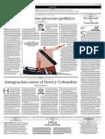 La Reforma Como Proceso Político_El Comercio 30-09-2014