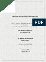 Act8 Transferencia Fundamentos Mercadeo[1]
