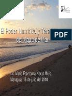 El+Poder+Nutritivo+y+Terapéutico+del+AM+150710