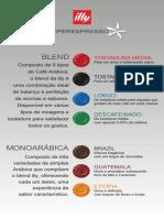 Monoarabica Folder.pdf