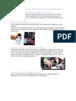 Desarrollo de La Práctica Guia de Mantenimiento de La Fecha 2 Mayo 2012 (1)