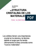 clase-estructura-de-materiales.ppt