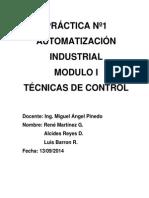 Práctica_1.docx