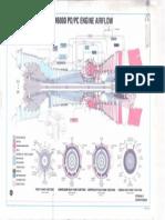 LM6000 PD_PC ENGINE AIRFLOW.pdf