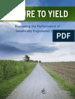 Failure to yield.pdf