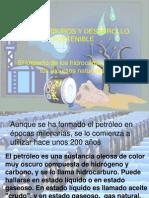 4. Hidrocarburos y Dd.ss. - Copia