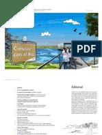 12.-Fasciculo13_ConvivirConElRio_enBaja_opt_opt1.pdf
