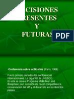 10. presentaciones protocolos