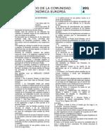 TRATADO DE LA COMUNIDAD ECONÓMICA EUROPEA.doc