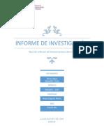 Informe de investigación Software de Remuneración.docx