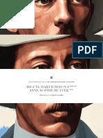 Sinfonico_1__Programa_de_mano.pdf