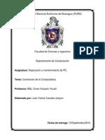 Conectores de la PC.docx