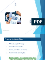 GF_Finanzas de Corto Plazo