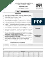 404-antropologo.pdf