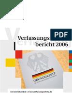vsbericht 2006