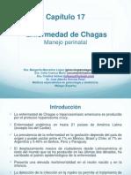 Capitulo 17. Enfermedad de Chagas
