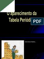 Powerpoint_3_-_Tabela_Periodica