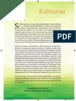 Rúbrica del mes de octubre de 2014.pdf