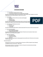 Operations Web 2010 PDF