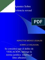 violencia sexual.ppt