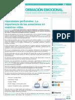 98_http___www_blog_formacionemocional_com_inteligencia_emocional_las_emociones_habilidades_personales_html.pdf