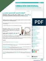 67_http___www_blog_formacionemocional_com_inteligencia_emocional_asertividad_aprender_asertividad_html.pdf