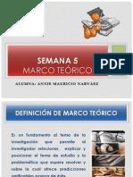 Mauricio Narváez Annie -5