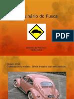 Fusca 2