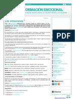 30_http___www_blog_formacionemocional_com_inteligencia_emocional_las_emociones_las_emociones_html.pdf