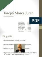 Apresentação Juran.pptx