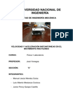 INFORME FISICA LAB2 Modificado Hasta Antecedente Exp