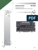 95-5533-7.1_EQP.pdf
