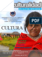 Revista-Interculturlidad Mas Alla-Version Electronic Final
