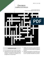 08_CruciBioq.pdf