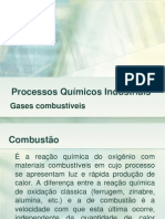 Gases Combustiveis 1