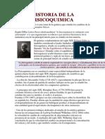 0.0. Historia de La Fisicoquimica (1)