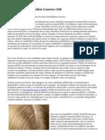 Article   Caspa Remedios Caseros (10)