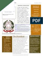 governementsys newslet