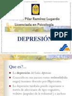 DEPRESION PRESENTACION CAM12