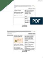 Tema - Principais conceitos de projetos.pdf