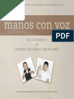 DiccioSenas_ManosVoz (1).pdf