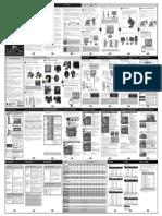 W1942S.pdf
