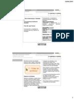Tema 5 - Funcionamento e a finalidade da ferramenta gerencial_Diagrama de Afinidades.pdf