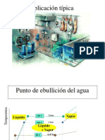 aplicaciondelcircuitofrigorifico-120325160605-phpapp01