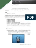 plataformas-petroleras-cantabricoo.pdf