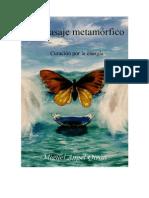 masaje_metamorfico
