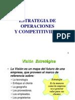 Leccion 02 Estrat y Compet Oper