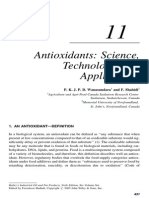 1.11Antioxidants Science