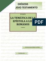 ROMANOS ENSAYO.docx