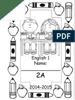 2nd-tb-u1.pdf